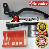 [Stock Clearance] 💯%Original BREMBO💢BMW S1000RR/S1000R💢HP4💢Clutch Lever💢110B01275💢