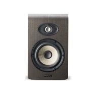 特價優惠 Focal Shape 50 監聽喇叭(一對)非cms40 cms50 可面交