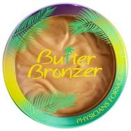 Physicians Formula Butter Bronzer(預購)