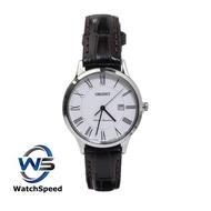 Orient RF-QA0008S10B Women's Wrist Watch(Brown)