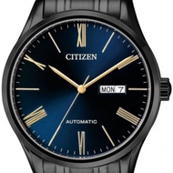 Citizen gents automatic watch