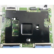 "Samsung TV 65"" JU7500 Curved Smart 4K UHD UA65JU7500KXXM UA65JU7500K UA65JU7500 TCon T-Con Board"