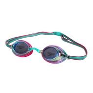 SPEEDO 兒童競技泳鏡(抗UV 防霧 蛙鏡 游泳 戲水 訓練「SD811325D652」≡排汗專家≡