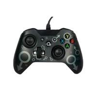 Xbox one 有線 手把 / 台灣代理商 / X1 有線控制器 手柄【電玩國度】