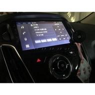 福特 ford Focus mk3 mk3.5 安卓主機 Play商店 安卓/蘋果手機互聯