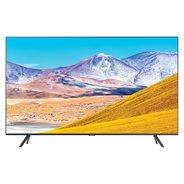 """LED TV SAMSUNG UA55TU8100KXXT 55"""""""