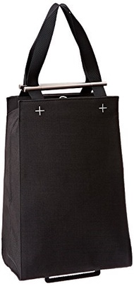 DELSEY Paris Delsey Luggage Starcktrip Romack Trolley Tote