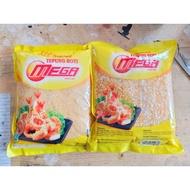 Panir Bread Flour / Mega Bread Flour / Breadcrumb / Bread Flour
