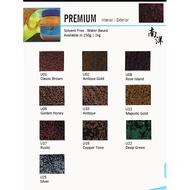 Yufix Premium Sparkle Wrought Iron Paint (250g)