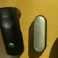 藍芽通話耳機x1 小米手環x1 運動手錶x1 Senjue錶 X1二手便宜賣