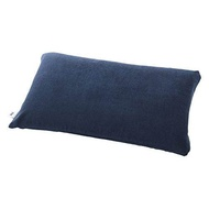 Airweave Pillow Case Soft Touch Navy K-P0151-NV-1
