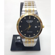 [NEW ARRIVAL] CITIZEN Watch For Men
