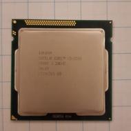 i5 2500 intel cpu