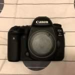Canon 5D iv / 5D4 (95%new)