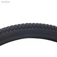 80cm X * 2.125 57-507 Bike Inner Tyre Tire Widened Tyres Bike Tyre Tire