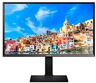 Samsung SD850 LS32D85KTSR/ZA 32-Inch Screen LED-Lit Monitor