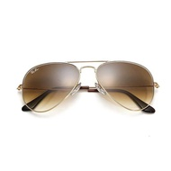 Ray-ban_ ( Rayban_ ) Sun Glasses Men And Women Fund Rb3025 Sunglasses 001/51 58 204246