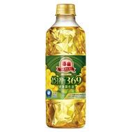 【泰山】均衡369健康調合油(1L)