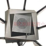 AsusRT-AC5300gt-ac5300GT-AX11000 Tailored Router Radiator Base 8MpO