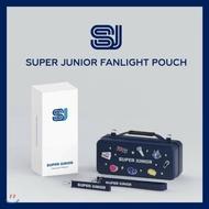 super junior 官方手燈包