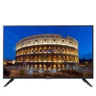 AOC艾德蒙40吋FHD電視40M3080