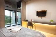 住宿 Be Live Residence - Studio loft 2 塔朗的1臥室 - 30平方公尺/1間專用衛浴
