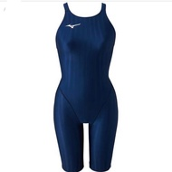 Mizuno 競賽泳衣 FINA認證