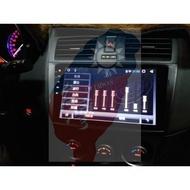 2018,馬自達Mazda3安卓機,專用機9吋/Mazda6安卓機,專用機10吋,最新安卓6.0.1