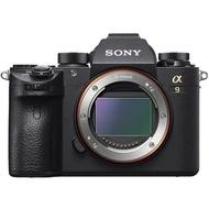 SONY A9  ILCE-9 單機身單眼相機(公司貨)