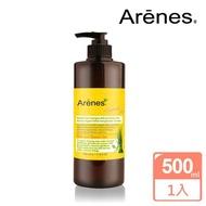 【Arenes】蜂膠檸檬草沐浴露(500ml)