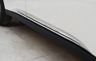 ~歐力車飾~三菱 MITSUBISHI 15-16年 OUTLANDER 車身飾條 車門飾條 門邊飾條 車身防撞條