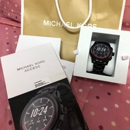 MK觸控式智慧手錶MKT5029