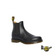 Dr.Martens 2976 Chelsea Unisex Boots - Black