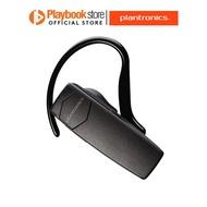 bluetooth earphones headsetsEarphones❁ﺴPlantronics Explorer 10 Bluetooth Headset (B