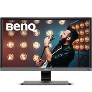 BenQ 明基 EL2870U 28型 4K 舒視屏HDR護眼螢幕
