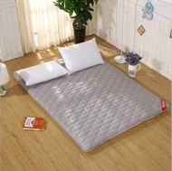 120*200cm Cotton 6cm Thickness Foldable Mattress CLJ111507