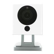 【小米小方智慧攝影機】台灣可用版 1080P 夜視版 WIFI攝像機 錄影機 小蟻 米家