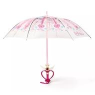 現貨-美少女戰士雨傘