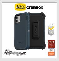 Original OtterBox Defender Serie Case For Apple iPhone 11/ iPhone 11 Pro/ iPhone 11 Pro Max