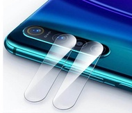 For OPPO Realme X2 / Find X2 For Realme X2 Pro Glass Film Pro Camera Protective Film For Realme X2 Pro / X2 Pro Lens Protective Film High Quality Transparent Scratch Resistant