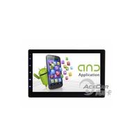 奧斯卡 AD-1380 10吋無碟片通用型安卓機
