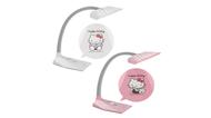 Anbao安寶Hello Kitty LED護眼檯燈 AB-7755A