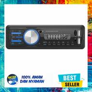 Tape Audio Mobil MP3 Player Bluetooth Wireless / Tape Mobil / Tape Mobil Murah / Tape Mobil Original / Tape Mobil Bluetooth / Tape Audio Mobil / Tape Mobil Multifungsi /  Tape Bluetooth Audio Mobil / Tape Mobil USB MP3 FM Radio / COD