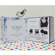 【全新】Viage 晚安立體美型內衣無鋼圈