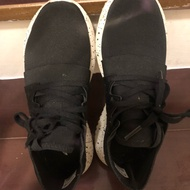 Adidas 運動鞋 女 二手