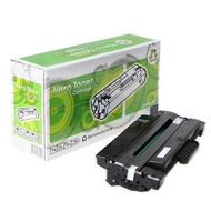 Toner-Re SAMSUNG MLT-D105S - HERO (( Ink & Toner ))