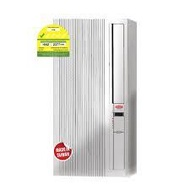 EuropAce 4 in 1 Casement Aircon EAC397
