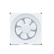 Royu Wall Mounted Exhaust Fans 14 inch (REFW01/14)