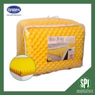 Uratex Permahard Bio-Aire Mattress Topper (54x75)