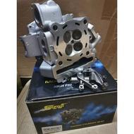 Swipoh Racing Head LC135 20-23mm/22-25mm/25-28mm
